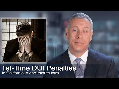 323-464-6453  More DUI legal info: http://www.losangelescriminallawyer.pro/los-angeles-dui-penalties.html  Call for a free consultation with the Kraut Law Group 24 hours-a-day, seven days-a-week, for help with your DUI legal case.  Attorney Michael...