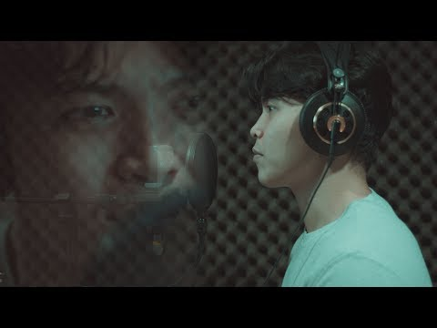 Two less lonely people in the world ( Kita Kita OST ) Cover by Daryl Ong