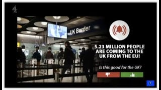Brexit fallout: Vote Leave lies force Facebook to change rules on political advertising