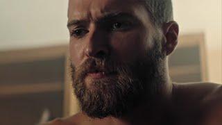 Morgan Wallen - Cover Me Up (Short Film)