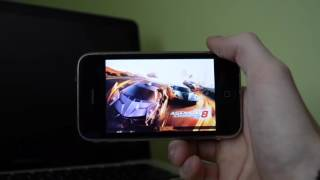 Why iPhone 3GS wasn't updated to iOS 7,8,9 by Apple