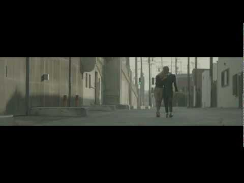JUNSU_XIA_(준수 영어 싱글)_UNCOMMITTED_MV