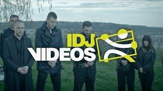 REKORDERI: Ovo je prvi srpski kanal sa više od MILIJARDU pregleda na Jutjubu! (VIDEO)