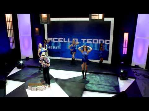 Baixar f WEB TV - Marcelo Teodoro - Tem Que Ser Uma Gordinha
