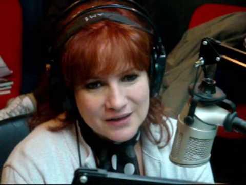 Pimpinela en Cadena 3 Viva la Radio con Rony Vargas