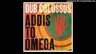 Dub Colossus - Madmen