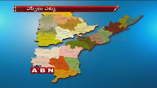 Centre To Hike Assembly Seats In two Telugu states..