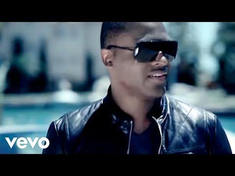 Taio Cruz - Break Your Heart (Official Video)