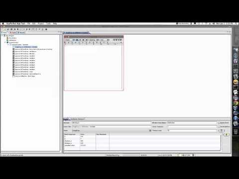 Application Test | EditingTest