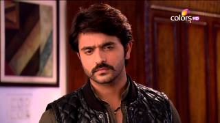hindi-serials-video-27785-Rangrasiya Hindi Serial Telecasted on  : 21/04/2014