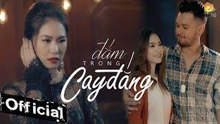 Đắm Trong Cay Đắng - Lương Bích Hữu (MV 4K OFFICIAL)