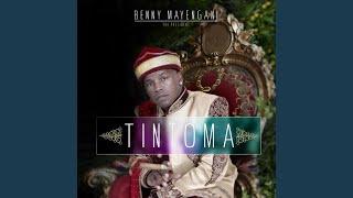 Benny Mayengani Dokodela Mayengani Mp3 Fast Download Free - [Mp3to band]