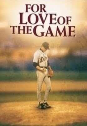 For Love of the Game (film) - Wikipedia