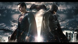AMC Movie Talk – Can BATMAN V SUPERMAN Beat THE DARK KNIGHT?