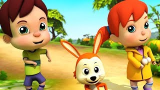 👶 Baby Songs to Dance ❤ Nursery Rhymes Playlist for Children | Toddlers Kids Music - YouTube