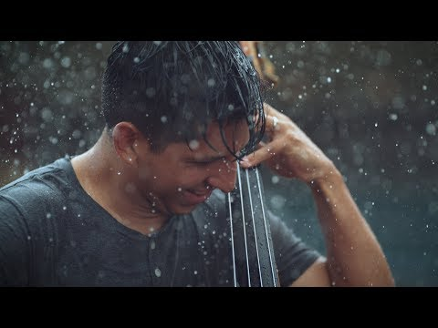 Simply Three - Rain (Original Song)