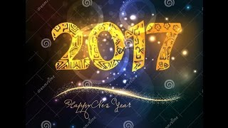 New Years Trance Mix!!! 2017!! High Quality