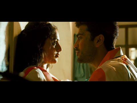 Malli-Malli-Idi-Rani-Roju-Movie-Theatrical-Trailer