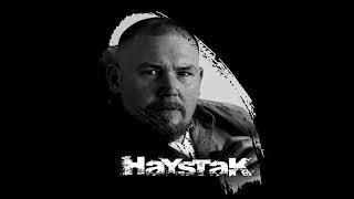 Haystak - Whiteboy Swag