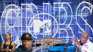 MTV CRIBS | Celebrities That Faked Their Wealth