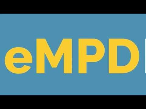INFOTEHNA eMPDExpert 5.0 - First ISO IDMP compliant solution on the market