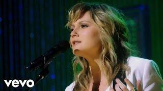 Jennifer Nettles - Jealousy (From RAM Country Live! On Yahoo Music)