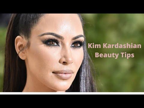 Karmina Beauty Clinic - New York