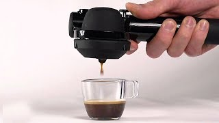 6 Best Coffee Makers and Coffee Gadgets For Every Coffee Lover 2018