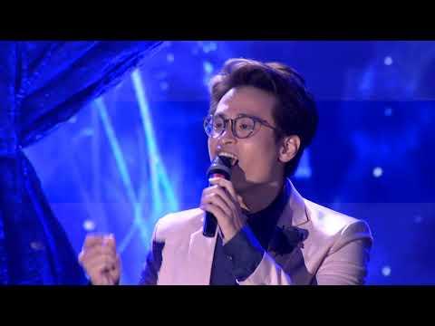 [FRAGILE+ IN SAIGON] Hoang Mang || Hà Anh Tuấn - Bùi Anh Tuấn