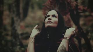 Natalia Doco - La Última Canción (Official Video)