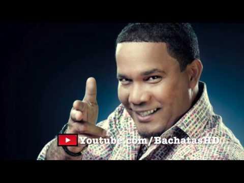 Hector Acosta - SUPER BACHATA MIX 2017 ( Una Hora Completa de EXITOS)