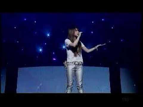BoA-Jewel song