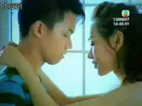 張敬軒【吻得酷愛太逼真】Ardently Love Remix Hins Cheung