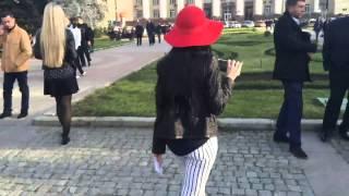 Лера Ивашкина — Інтерв'ю без купюр