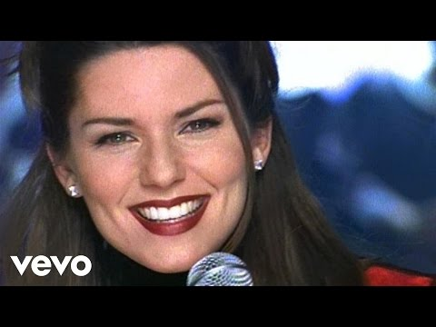 shania twain god bless the child mp3 download