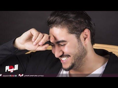محمد عدلي يتحدث عن جديده..و ها علاش ماشاركتش فموازين
