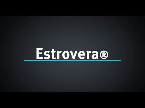 Estrovera