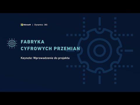 Fabryka Cyfrowych Przemian