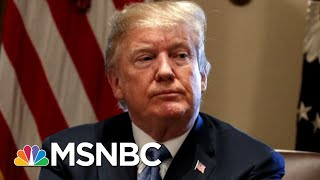 How Americans View Of Foreign Influence On U.S. Politics   Morning Joe   MSNBC