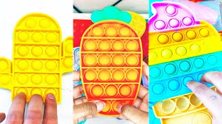 Fidget Toys TikTok Compilation 41