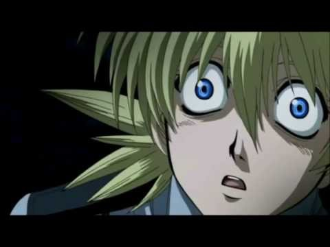 Baixar Hellsing Skrillex First Of The Year Equinox Remix AMV