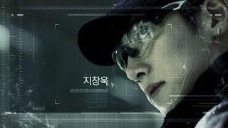 141208 새 월화드라마 힐러(Healer) 하이라이트(Highlight)