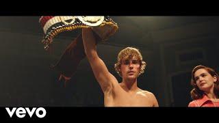 Anyone – Justin Bieber Video HD