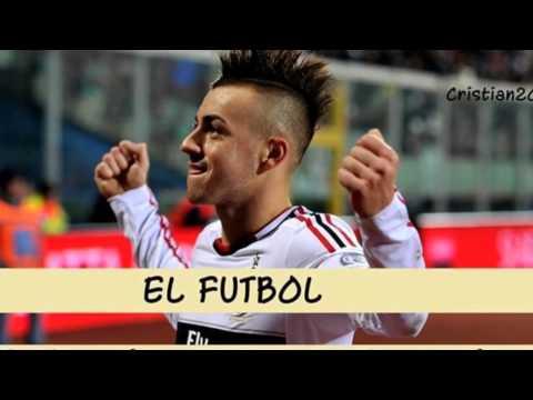 Las Cosas Mas Bonitas Del Fútbol ♥