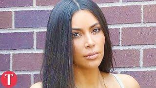 10 Rules The Kardashians MUST Follow