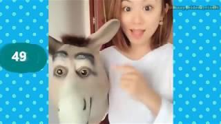Try Not to смешное видео милый тролль, кто любит то же подельники 2019