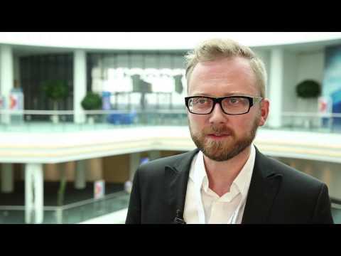 Interview: Torsten Birenheide über erfolgreichen Tagesverlauf