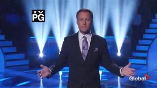 """Millionaire"" Season 16   Week 34/35   Episode 166 - 170"