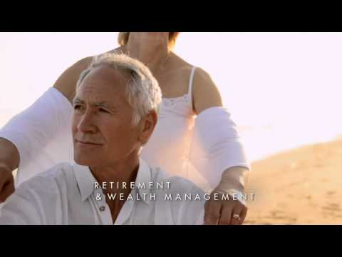 Heffernan Insurance Brokers 2012   15 Second TV Ad