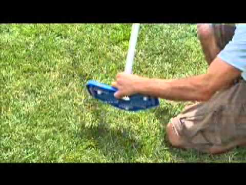 Intex manual para kit de mantenimiento for Manual mantenimiento piscinas